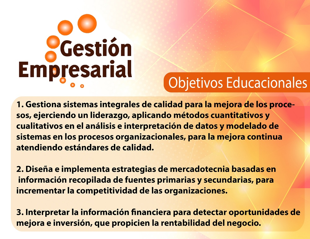 OBJETIVOGESTION